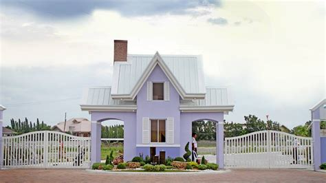 house solana solana country homes panga solanaland development inc
