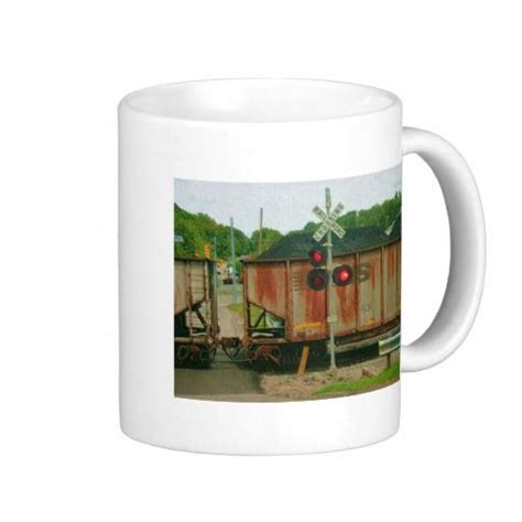 coffee mug ideas pictures to pin on pinterest pinsdaddy pin by dww25921 on zazzle on zazzle coffee mugs pinterest