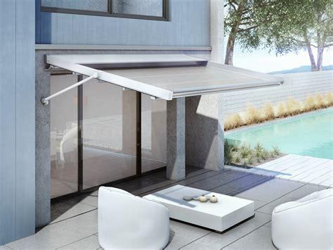 tende solari prezzi t5 tenda da sole collezione gennius alluminio by ke