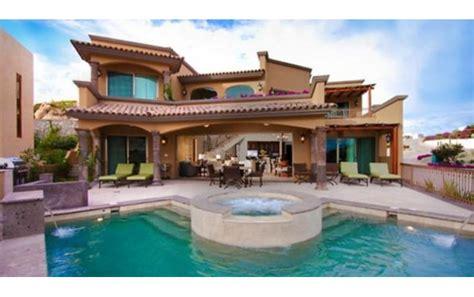 casas en california casa en el pedregal en venta propiedades