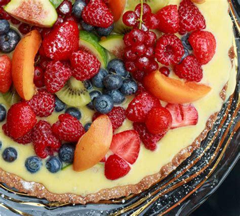 8 fruit cake 187 fruit cake 8