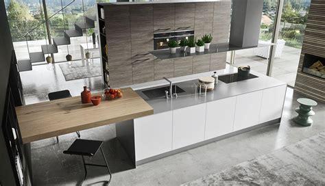 cucine su misura brianza cucina moderna su misura brianza dal design innovativo e