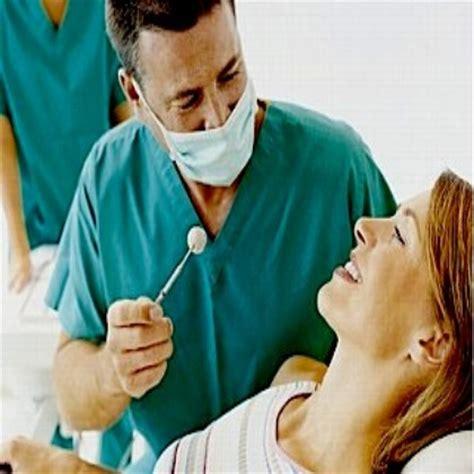 Duties Of A Surgeon by Various And Maxillofacial Surgeon Duties The Dental