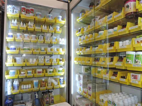 jedds bird supplies 18 photos bird shops 2946 e