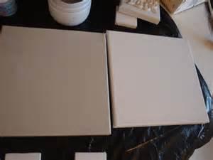indogate peinture gris taupe chambre