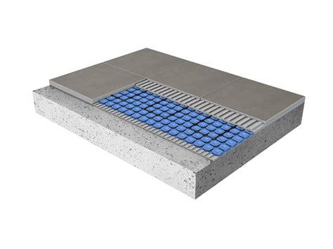 riscaldamento elettrico pavimento riscaldamento elettrico a pavimento nuovi sistemi cose