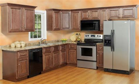 10 x 10 kitchen ideas kitchen design 8 x 10 for the home