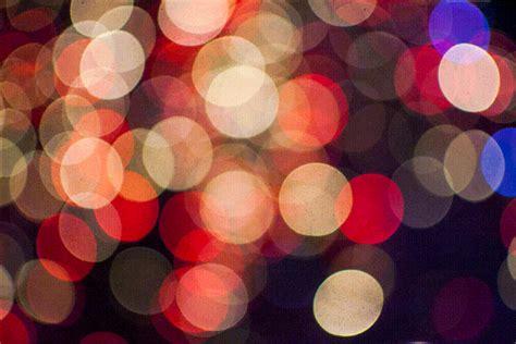 christmas lights ericportiscom
