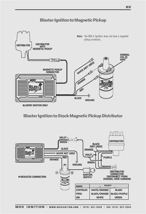 Sunpro Super Tach 2 Wiring Diagram | Wiring Diagram