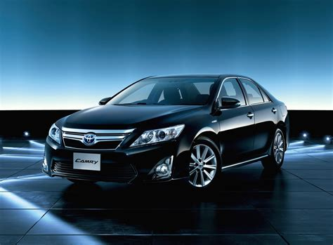 toyota motor corporation japan toyota dealers toyota motor corporation global website