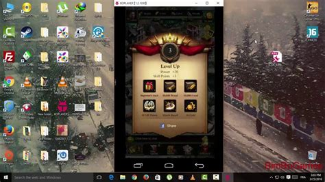 free android emulator 4 free android emulator to run android apps and on windows pc geckoandfly 2018