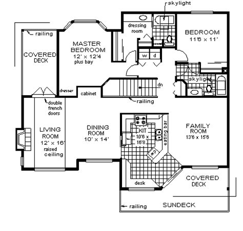 Floor Plans For House With Bat Get House Design Ideas 1400 Sq Ft House Plans With Bat