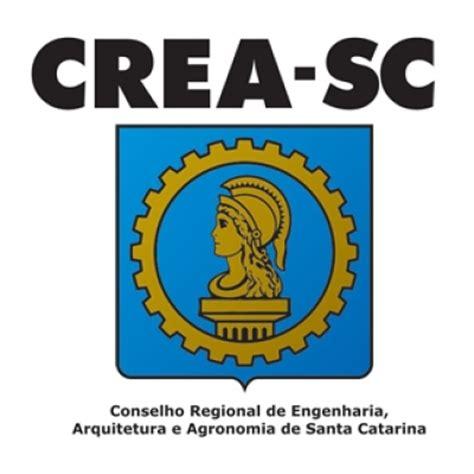 salario regional de sc 2016 prof f 193 bio madruga processo seletivo crea sc 2016 2017