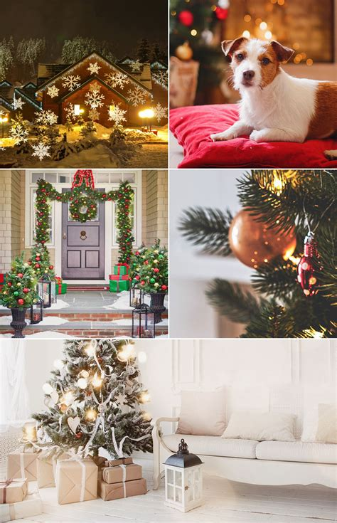home outfitters christmas decor get ready for christmas stylish holiday decoration and