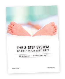 the essential baby book support and resources to help you cope with colic and calm your fussy baby books the 3 step system to help your baby sleep book living