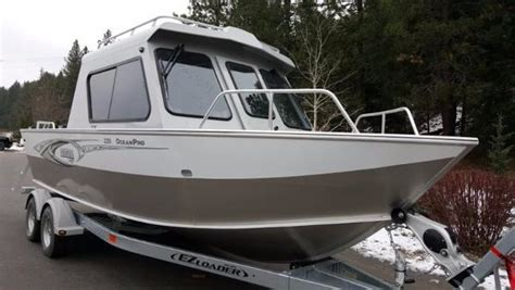car boat loader for sale truck top boat loader vehicles for sale