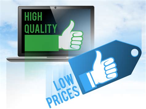 Price Promos An Unfortunately Named Snarky Gossip by Why Are Our Prices So Low Laptopscreen