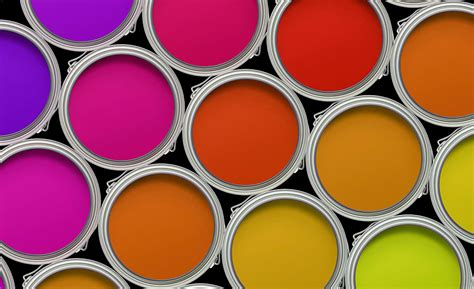 100 orange paint colors uk car colour services car colour services