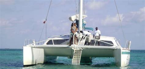 catamaran sail and snorkel bahamas seahorse sail and snorkel adventure bahamas snorkeling tours