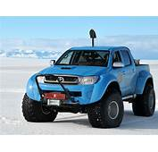 1000  Ideas About Toyota Hilux On Pinterest