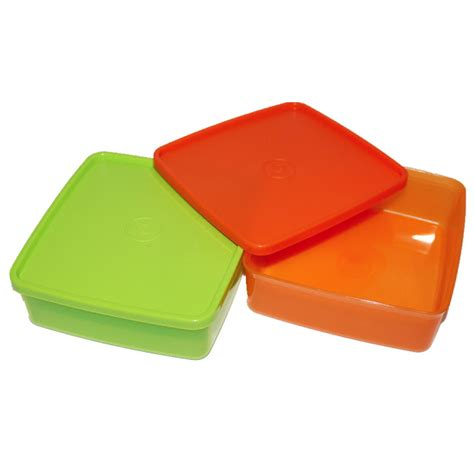 Tupperware Jolly Keeper 1 7 L tupperware brand malaysia tupperware tupperware large