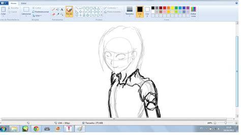 sketchbook wacom wacom ct sketch by darvious
