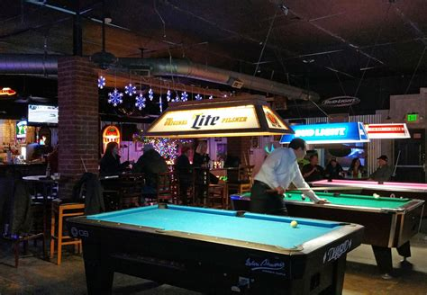 dive bars the best dive bars to grab a drink meal and live show in