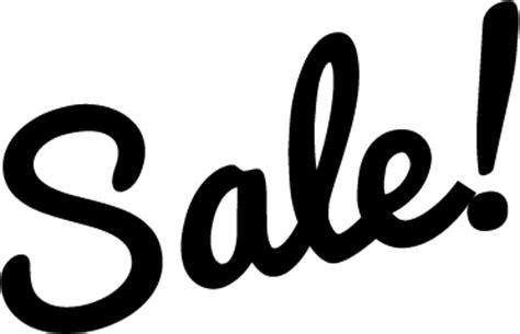 sale for sale district boutique