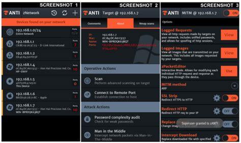 phone hacking apk zanti apk cracked c 4