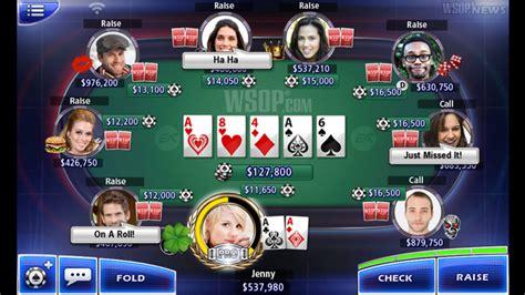 usplayers play poker  partygood