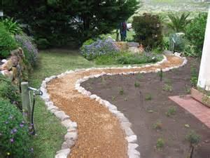 rock pathways welcome to greenrhythms