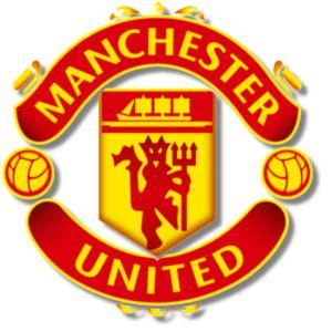La barrera deportiva dream league soccer 2016 premier