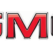 GMC Logo  Cars Show Logos