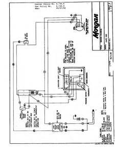 sand filter diagram free engine image for user manual
