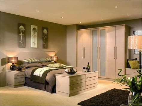 Bedroom Luxury Diy Bedroom Decorating Ideas Diy Bedroom Luxury Bedroom Design Ideas