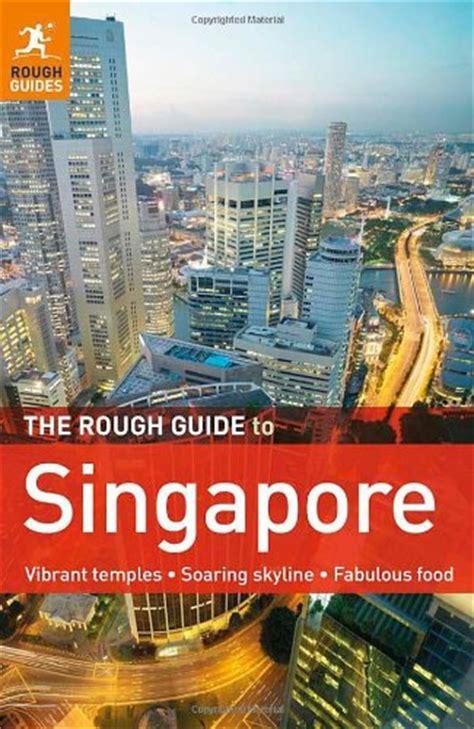 flight ticket to singapore to singapore airfare sales to europe