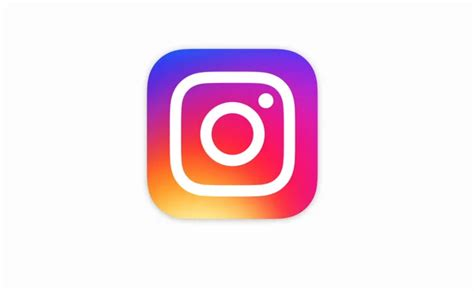 design a logo for instagram instagram gets major design overhaul sports new logo and