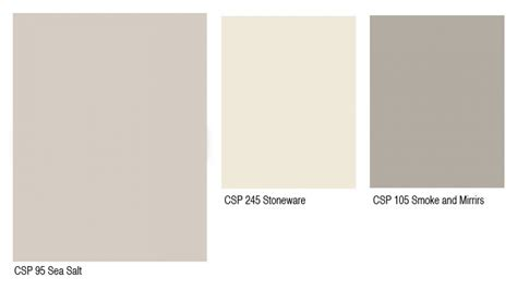 calming paint colors popular master bedroom colors soothing paint colors for