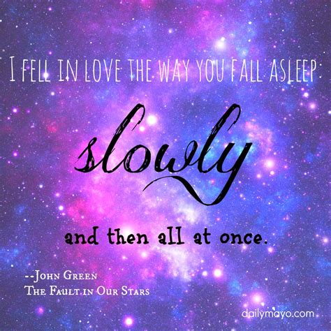 theme quotes in the fault in our stars quote me thursday link up 27 national library week