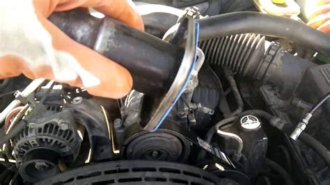 how to install thermostat on a 2007 jeep commander service manual how to install thermostat on a 2004 jeep liberty how to change thermostat on