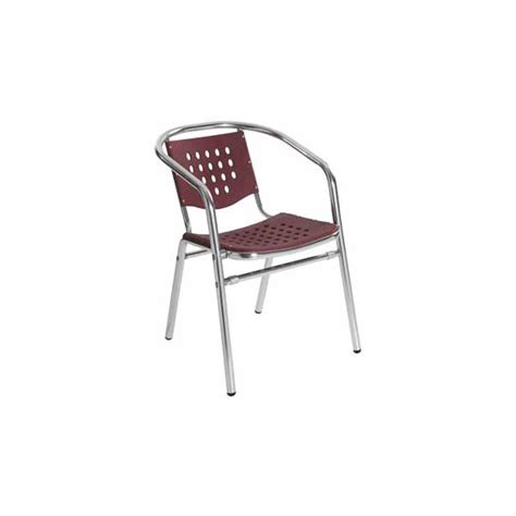 wire frame outdoor chairs gabriella metal frame outdoor chair from ultimate