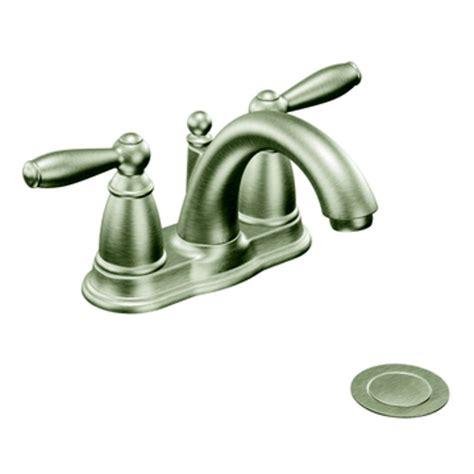 moen sink faucet moen solidad kitchen faucet 28 moen