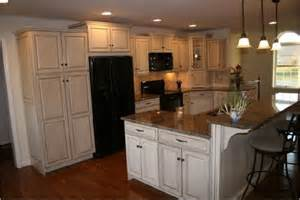 homecrest kitchen cabinets homecrest kitchen cabinets china homecrest kitchen