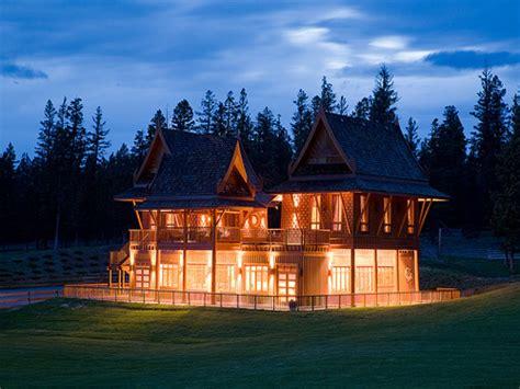 simple log cabin rustic log cabin plans simple log cabin plans easy to