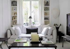living white room: black and white living room decobizzcom