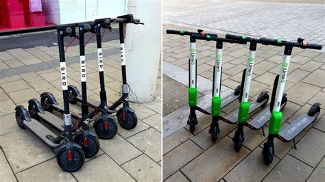 scooter  wien alle anbieter und preise  im vergleich