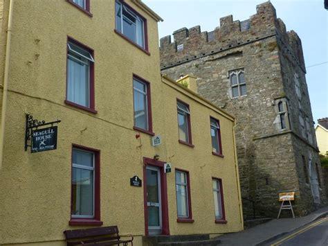 gull house ierland hotels en b b