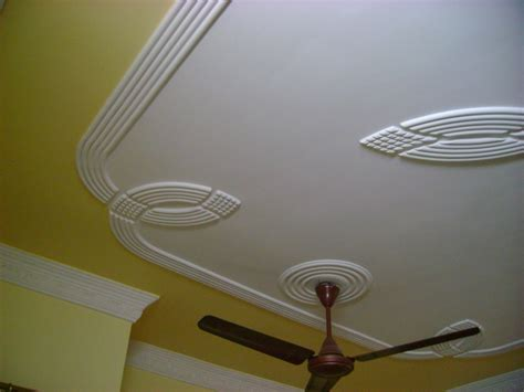 pop simple design pop design for ceiling plus minus home combo
