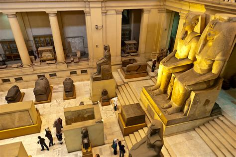 Bedroom Tour Descargar Ancient History The Museum Arab Academy