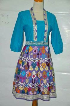 Unico Bunga Fuschia Dress Anak batik dress batik batik dress